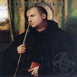 The Black Serpent Choir 歌手頭像