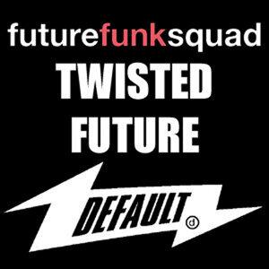 Future Funk Squad 歌手頭像