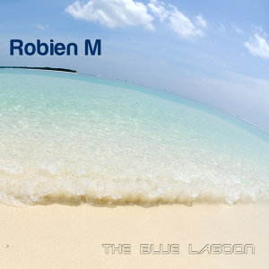 Robien M
