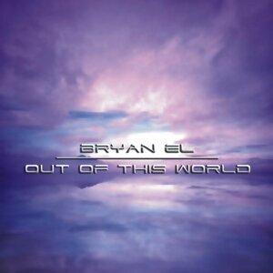 Bryan El 歌手頭像