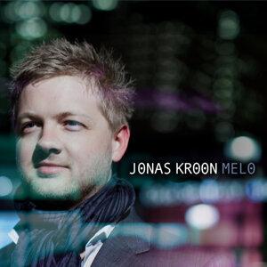 Jonas Kroon 歌手頭像