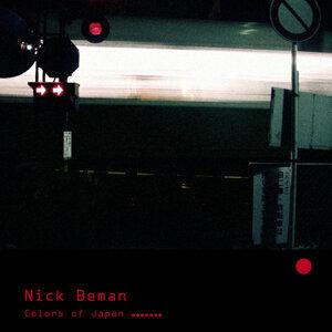 Nick Beman