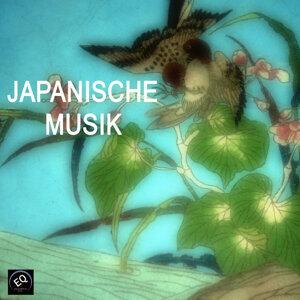 Orientalische Musik Ensemble