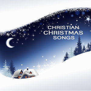 Christian Christmas Songs Orchestra