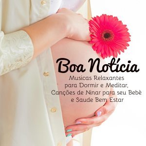 Sonidos de la Naturaleza Ruido Blanco Para Bebes 歌手頭像
