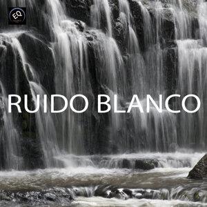 Sonidos de la Naturaleza Ruido Blanco Para Bebes