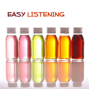 Easy Listening Music Specialists