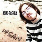 Ross Mayhew