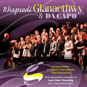 Glanaethwy/Da Capo 歌手頭像
