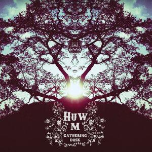 Huw M 歌手頭像