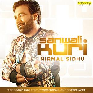 Nirmal Sidhu 歌手頭像