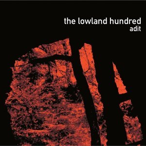 The Lowland Hundred 歌手頭像