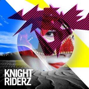 Knight Riderz
