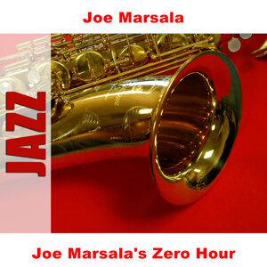 Dizzy gillespie and joe marsala sextet 歌手頭像