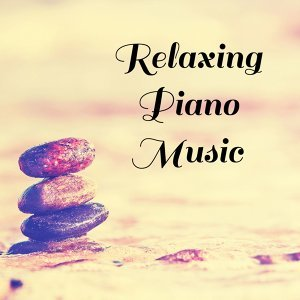 Classical Study Music, Relaxation Study Music, Study Focus