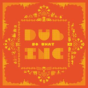 Dub Inc 歌手頭像
