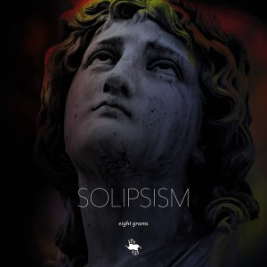 Solipsism 歌手頭像