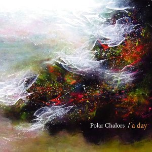 Polar Cholors 歌手頭像