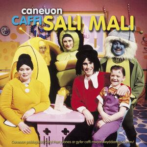 Sali Mali 歌手頭像