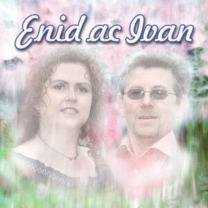 Enid Ac Ivan 歌手頭像