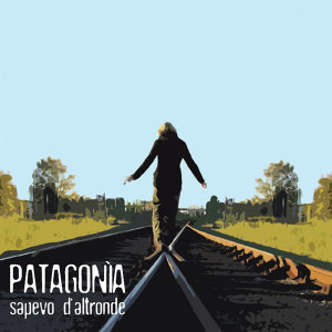Pedwar Patagonia 歌手頭像