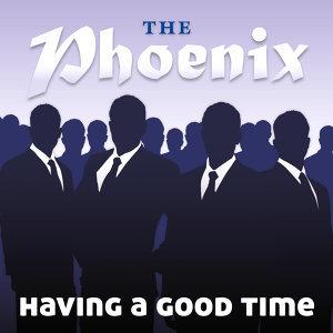 The Phoenix (Male Choir) 歌手頭像