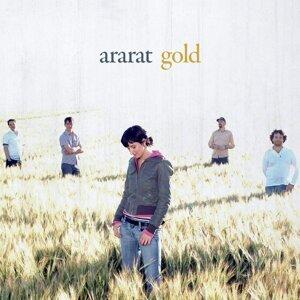 Ararat 歌手頭像