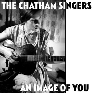 The Chatham Singers 歌手頭像