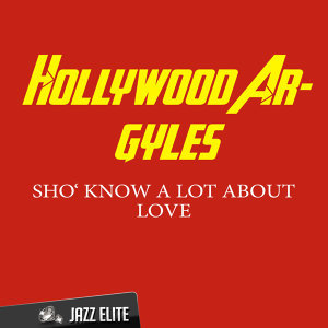 Hollywood Argyles 歌手頭像