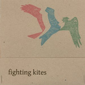 Fighting Kites 歌手頭像