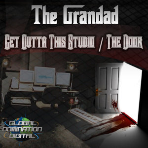 The Grandad