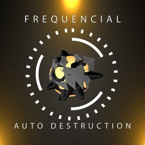 Frequencial 歌手頭像