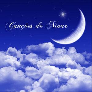 Cancoes de Ninar Relax 歌手頭像