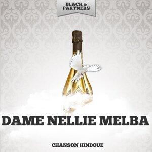 Dame Nellie Melba 歌手頭像