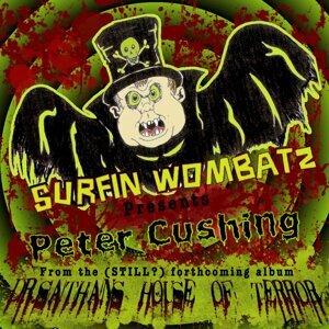 The Surfin' Wombatz