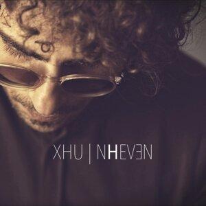 xhu 歌手頭像