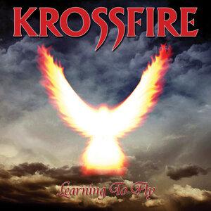 Krossfire 歌手頭像