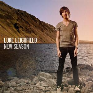 Luke Leighfield 歌手頭像