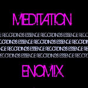 Enomix 歌手頭像