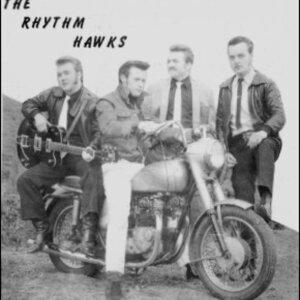 The Rhythm Hawks
