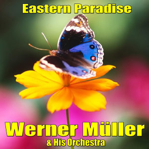 Werner Muller and His Orchestra 歌手頭像