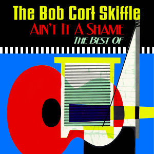The Bob Cort Skiffle 歌手頭像