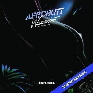 Afrobutt