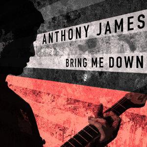 Anthony James 歌手頭像