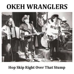 The Okeh Wranglers