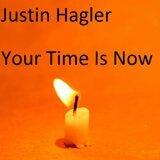 Justin Hagler