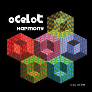 Ocelot 歌手頭像