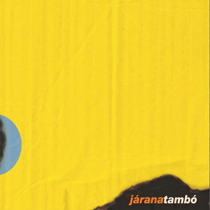 Jaranatambo 歌手頭像
