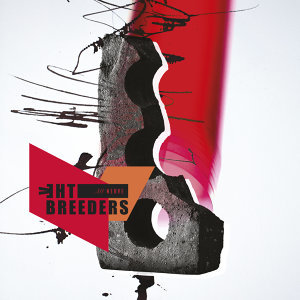 The Breeders (飼主樂團)