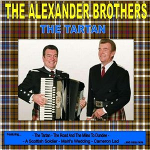 The Alexander Brothers